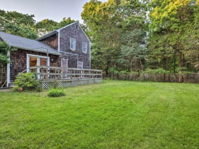 Photo for Quaint Clearwater Beach Country House - Springs / East Hampton Vacation Rental