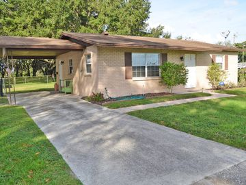 pretty house for rent in plant city fl. Rural Farm Living Between Tampa  Orlando Fl Just 45 Mins To Walt Disney Plant City FL vacation rentals reviews booking VRBO