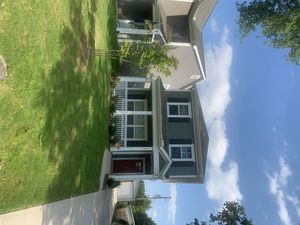 Photo for 3 mins from Downtown Greenville 3bd/2.5ba