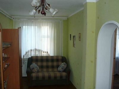 Photo for House for rent with all amenities