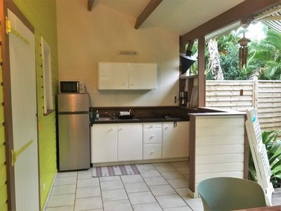 Photo for ALIZE Accommodation n ° 1553818
