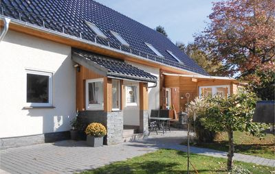 Photo for 1 bedroom accommodation in Holzminden