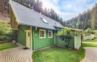 Photo for 3 bedroom accommodation in Geraberg