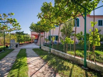 Photo for Apartment Adriana  in Pula, Istria - 4 persons, 2 bedrooms
