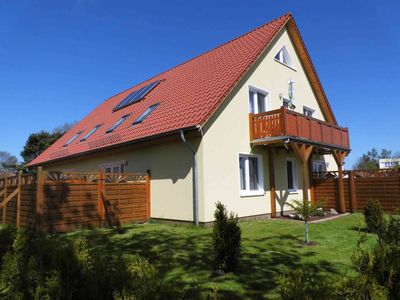 Photo for Holiday home Altenkirchen holiday room