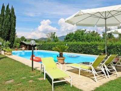 Photo for Vacation home Villa Luisa (IPI100) in Pisa - 4 persons, 1 bedrooms