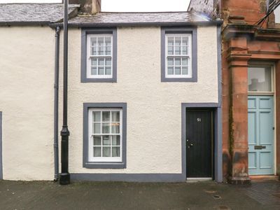 Photo for The Precinct House, WHITHORN