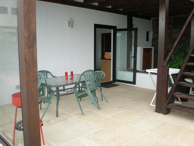 Photo for 2BR Apartment Vacation Rental in El Roque