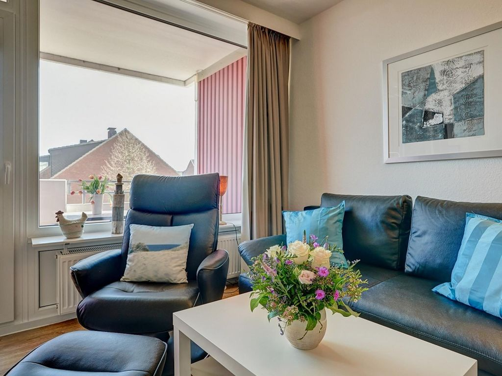 Baltic Idyll Modern furnished apartment... - HomeAway Dahme