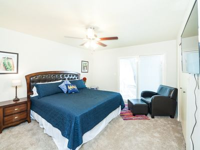 Photo for 2BR Townhome Vacation Rental in Mesa, Arizona
