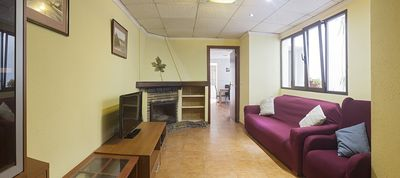 Photo for Town house in the historic center of Dénia. Wifi, UK TV