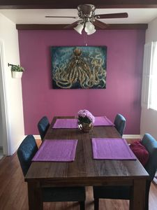 Photo for Spacious Furnished Duplex In Beverly Hills