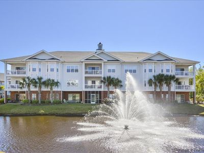 Photo for *DISCOUNTED RATES* FREE LINENS Tupelo Bay: Shuttle to the Beach, Pet Friendly