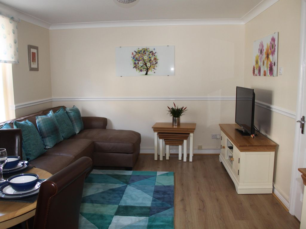 City Centre Apartment with Riverside Walks and Free Parking - P1HK - York