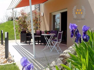Photo for 1BR House Vacation Rental in Figeac