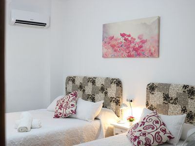Photo for Granada City Center (apartment in the center of Granada)