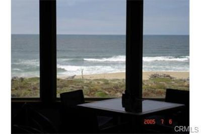 Ocean Front Ocean View from the comfort of your home
