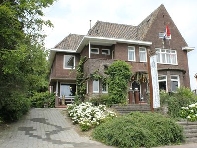 Photo for Villa Aurora located in a five star nature southernmost tip Netherlands