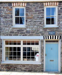 Photo for 2BR Cottage Vacation Rental in Saint David's
