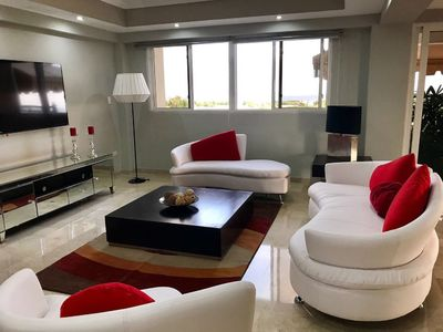 Photo for Sale Price;exclusivity And Luxury In Santo Domingo