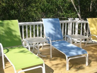 Photo for Early Summer Sale! $3850 June 9th-16th Sleeps 10!