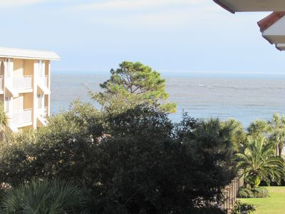Photo for 2BR Condo Vacation Rental in St. Simons, Georgia
