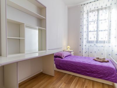 Photo for Apartment Karmen in the center of Pula