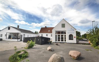 Photo for 10 room accommodation in Glesborg