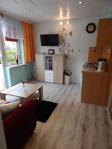 Photo for Apartment 2 - Apartments Güstrow