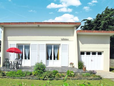 Photo for Vacation home Ferienhaus (BAY400) in Bretteville sur Ay - 4 persons, 2 bedrooms