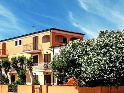 Photo for Residence La Pavoncelle, Santa Terese Gallura  in Gallura - 4 persons, 1 bedroom