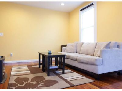 Photo for BEAUTIFUL 3BR apartment for families, couples, students – QUEENS, NEW YORK