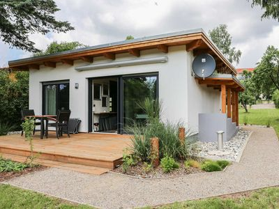 Photo for Holiday Home Large Summer Love in Waren - Holiday Houses Large & Small Summer Love in Waren (Mueritz)
