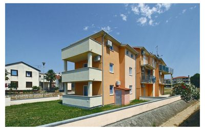 Photo for 1 bedroom accommodation in Funtana