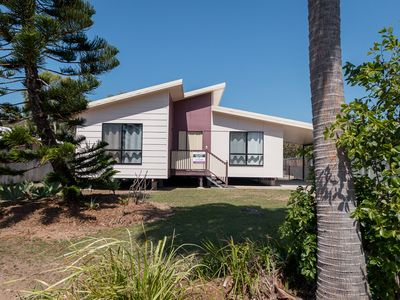 Photo for Dapper Lodge Holiday House