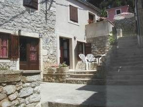 Photo for Holiday apartment near the sea with terrace