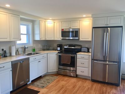 Photo for Cozy family friendly home located in the Heart of the Berkshires