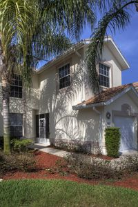 Photo for Spacious Rental Condo in South West Florida, Naples/Marco Island Area