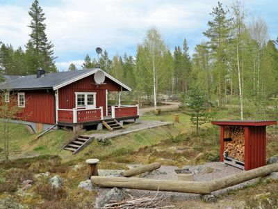 Photo for 3BR Villa Vacation Rental in Särna