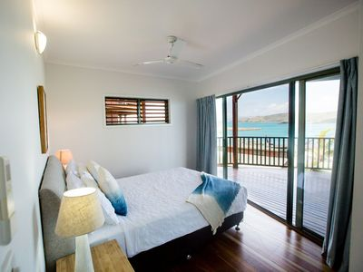 Photo for Casuarina Cove Villa 13 on Hamilton Island