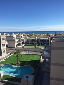 Photo for OCEAN PARADISE, 250M TO THE BEACH - STUNNING VIEWS