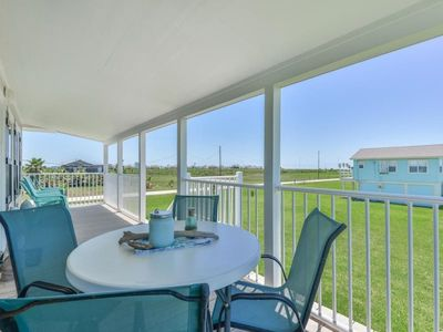 Photo for Bayside Vacation Home Perfect for Family Get-Togethers