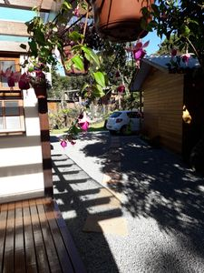 Photo for Chalet located in Canela / RS ... sleeps up to 04 people comfortably.