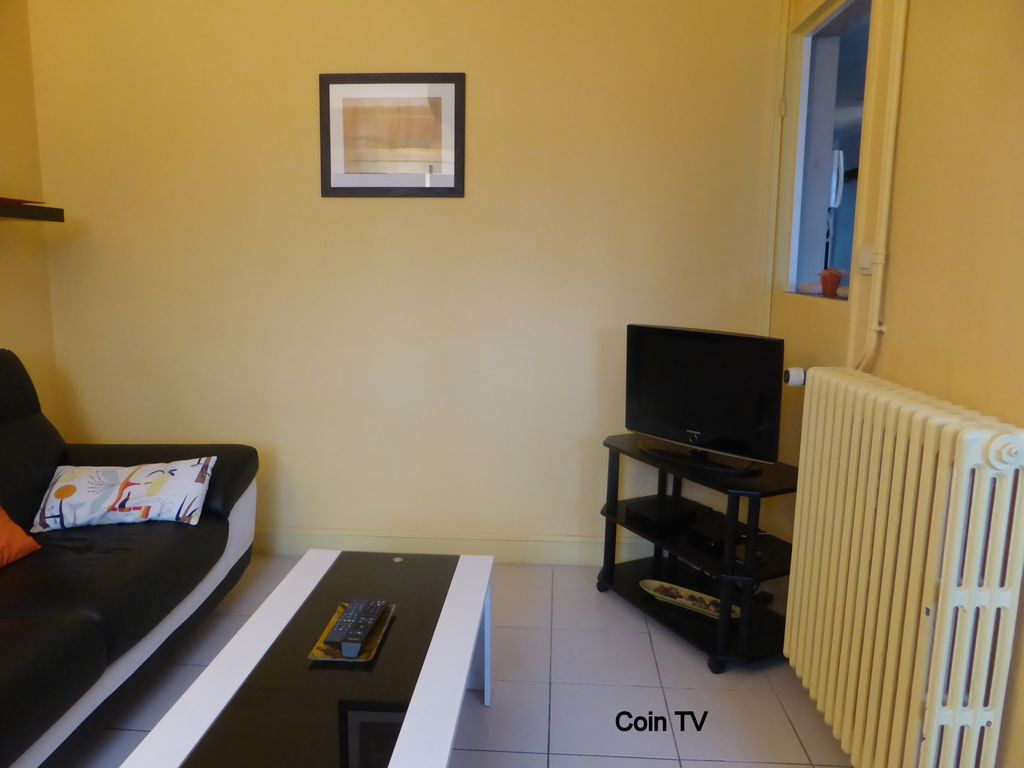 Perfect Property Image#3 RENTAL 66 M² T3 TOULOUSE