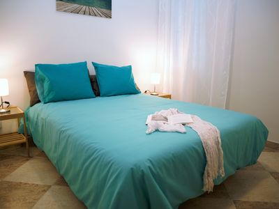 Photo for Apartment 50 meters from the Basilica of La Macarena