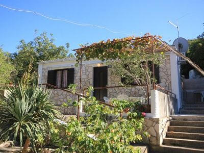 Photo for 1BR House Vacation Rental in Vis