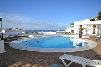 Photo for Apartment With Stunning Sea Views. Wifi FULL SKY channels TV (SPORTS AND MOVIES