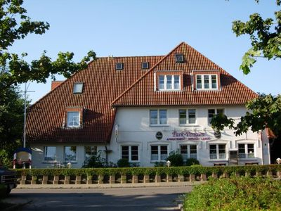 Photo for Holiday apartment Laboe for 1 - 5 persons with 1 bedroom - Holiday apartment