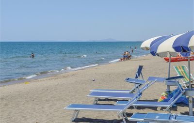 Photo for 1 bedroom accommodation in Ostia RM