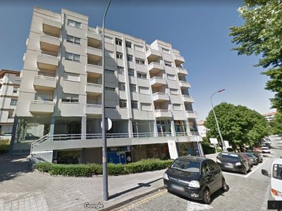 Photo for PortoSol - Local accommodation in apartment, very central.